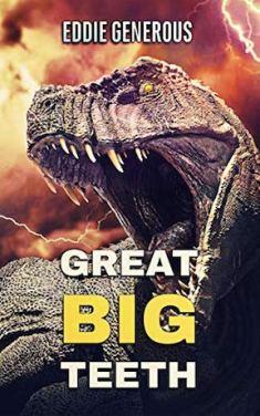 GreatBigTeeth