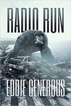 RadioRun