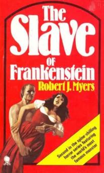SlaveFrankenstein