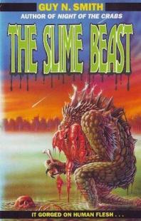 SlimeBeast