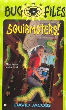 Squirmster
