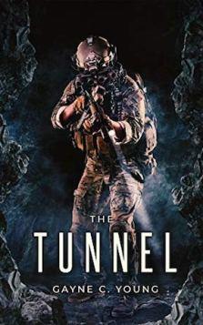 TheTunnel