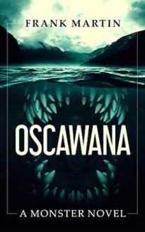 Oscawana