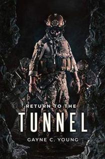 ReturnTunnel
